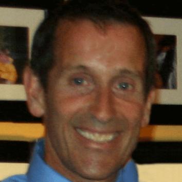 Greg Twombly testimonial | digital marketing services philadelphia | field1post.com