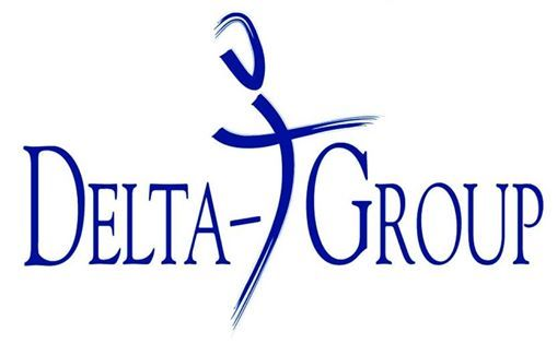 Delta T group client logo | digital marketing solutions philadelphia | field1post.com